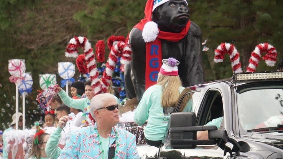Dawes Christmas Parade2